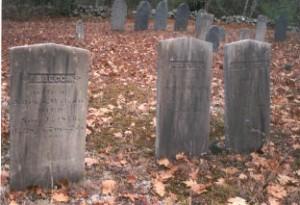 Cemetery-WilsonS