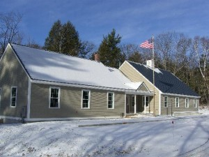 meetinghouse-2s